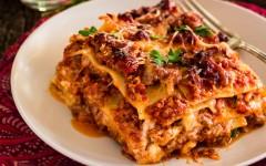 lasagne-slice-2