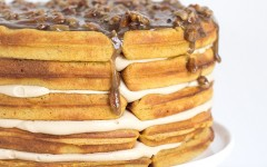 pumpkin-pie-waffle-cake