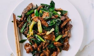 scallion-beef-stir-fry-7