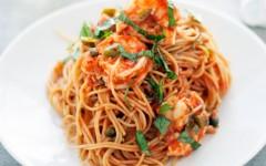 spicy-shrimp-capellini-2