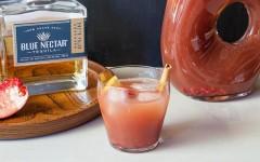 tdb-tequila-punch-1500x1100-1