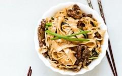 Beef-Chow-Fun 2