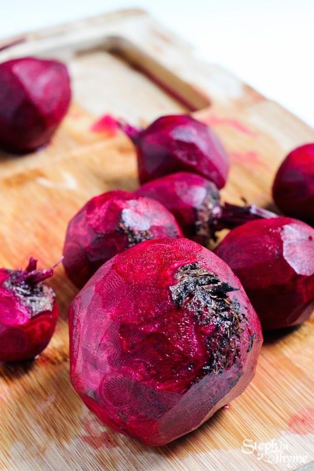 Beet-Pudding-raw-beets
