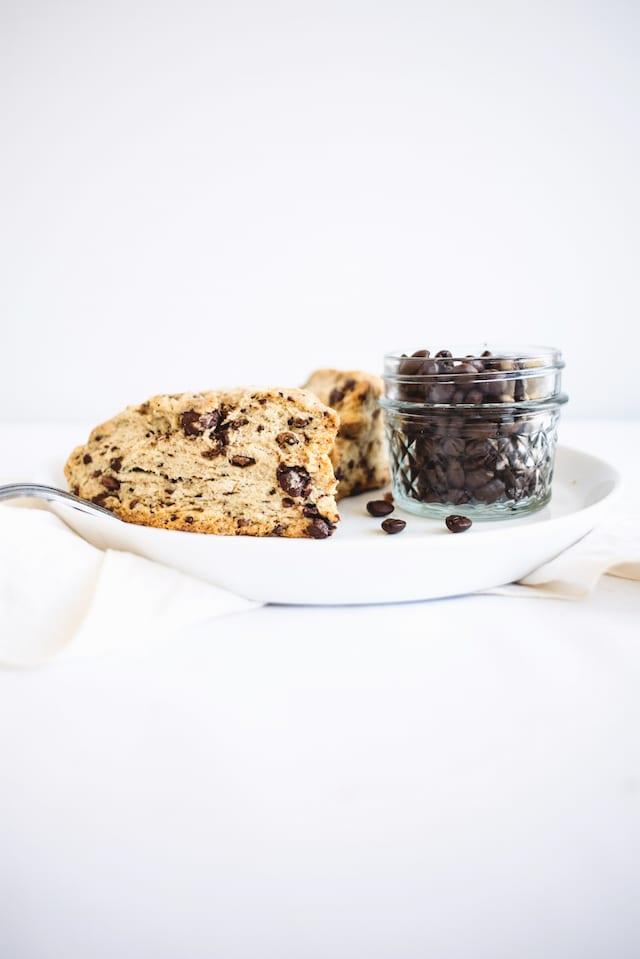 Chocolate-Coated-Espresso-Bean-Scones-2