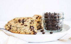 Chocolate-Coated-Espresso-Bean-Scones-2