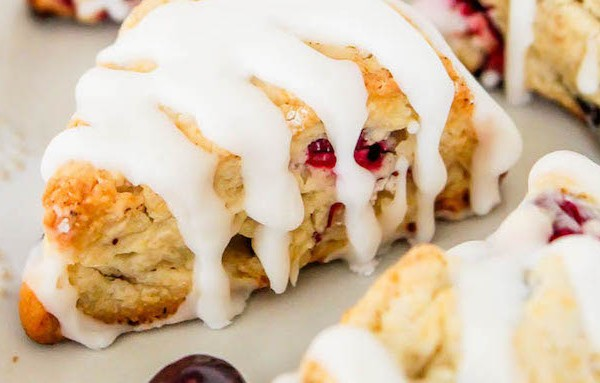 Dark-Chocolate-Cranberry-Scones-recipe