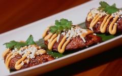 Dos Caminos Food #22