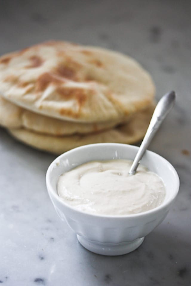 10 Delicious Things to Make with Plain Yogurt