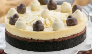 Layered-Chocolate-Cheesecake-3