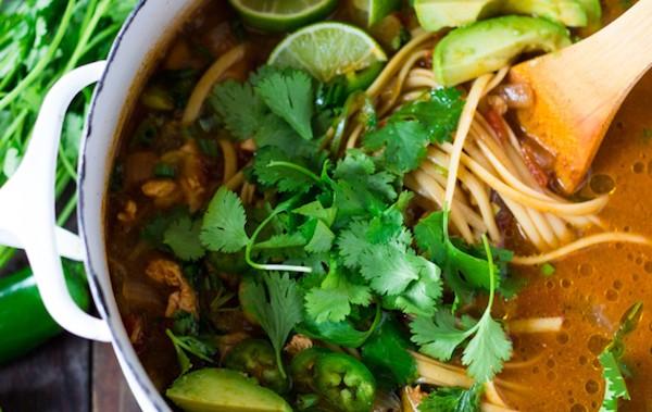 Mexican-noodle-soup-102-2 2