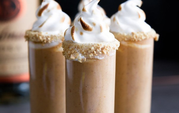 Pumpkin-Pie-Shooters-7-683x1024