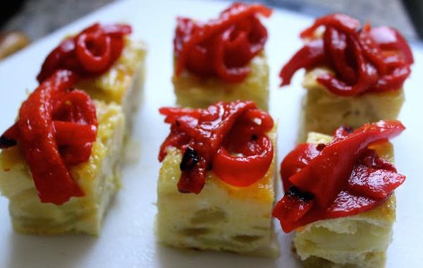 Tortilla Espanola Bites1