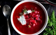 borscht1-635x883