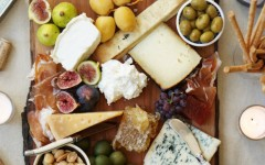 cheese-platter-honestlyyum 2