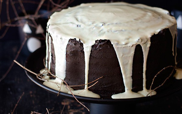 death-choc-cake7