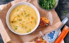 egg-drop-soup-5
