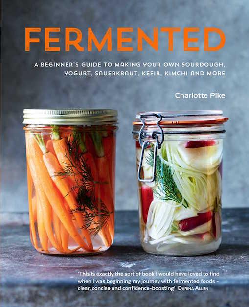 Gift Guide: Favorite Cookbooks of 2015