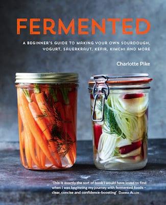 Fermenting 101