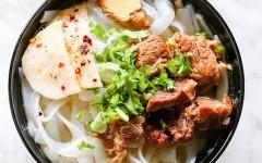 ho-fun-noodle-soup-8-copy