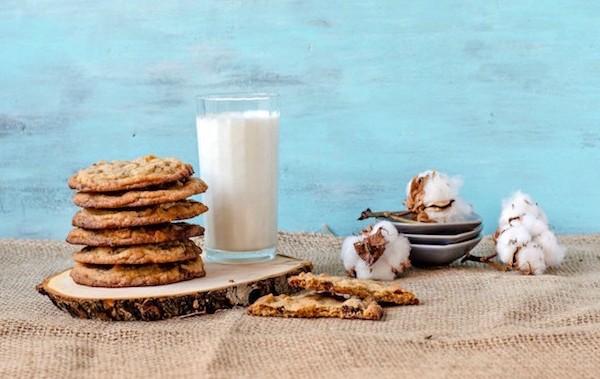 momofuku-cornflake-cookies-1-5bc 2