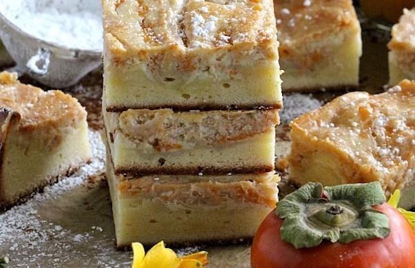persimmon-cheesecake-pound-cake-bars-6005