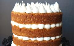 sweetpotato_cake01-2