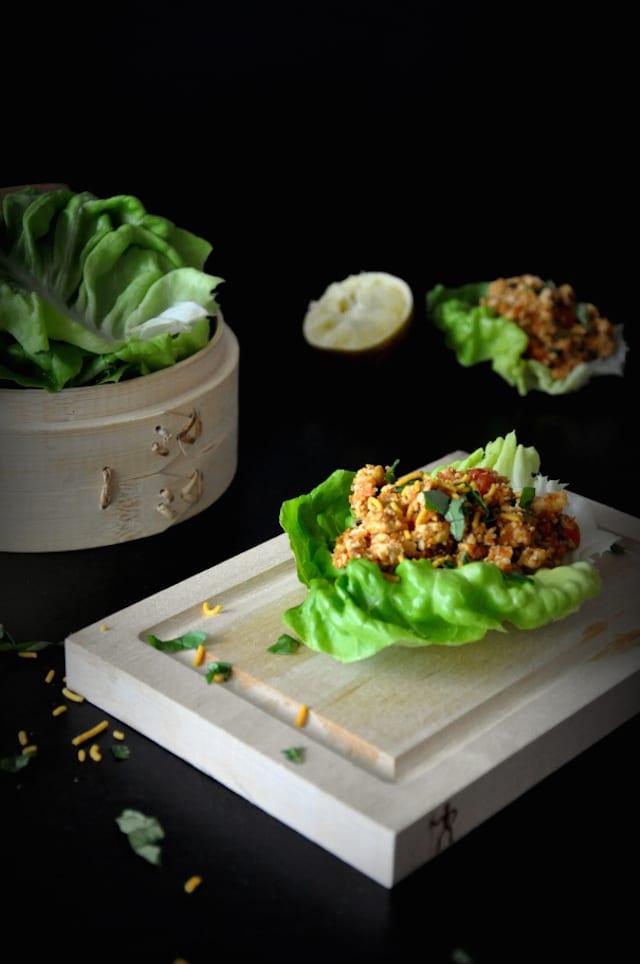 tofu-keema5