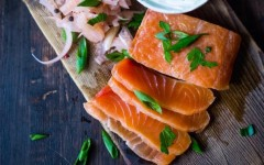 vodka-cured-salmon-102-2 2