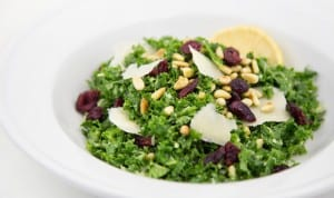 5_Minute_Kale_Citrus_Salad-0695