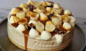Banoffee-Ice-Cream-Cake-2