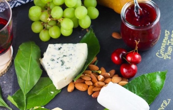 Cheese-Plate-7-2-682x1024