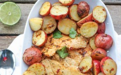 Chipotle-Lime-Chicken-and-Potatoes-2