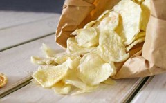 Easy-Potato-Chips