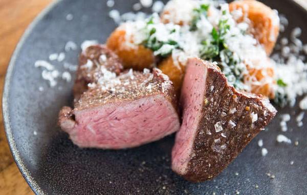 Finish-Steak-Deep-fry-2
