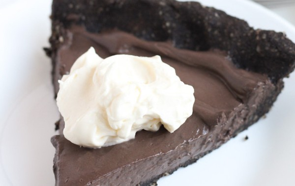 Gluten-Free-Chocolate-Creme-Pie-2