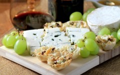 Gorgonzola-Walnut-Honey-Bites-by-Noshing-With-The-Nolands-5-Custom
