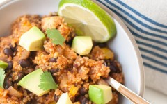 One-Pot-Mexican-Quinoa-7 2