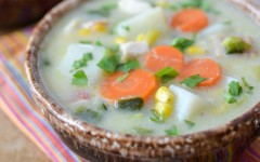 Poblano-Potato-Corn-Chowder-1