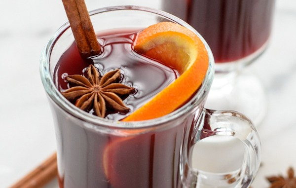 Slow-Cooker-Spiced-Wine