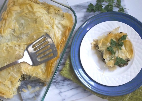 Spanakopita-with-a-twist1