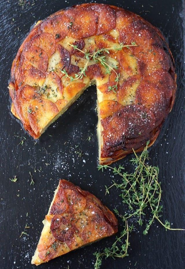 brown-butter-thyme-potato-torte-top-703x1024