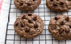 soft-brownie-cookies