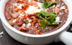 soup2-640x960 2