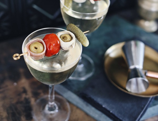 04_Banderillas-Savory-Martini-Kristin-Guy