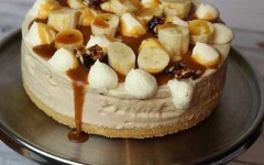 Banoffee-Ice-Cream-Cake-2