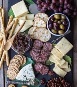 Cheese-Board-1-6