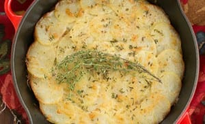 Cheesy-Potato-Galette (1) 2