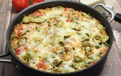 Chicken-and-Tortellini-Skillet-640-2