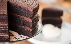 Chocolate-Cake-23