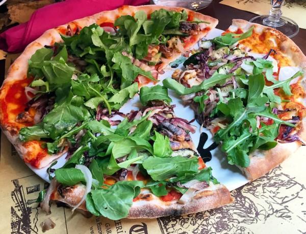 GF-Pizza-at-Il-Torchio-Tignale-2